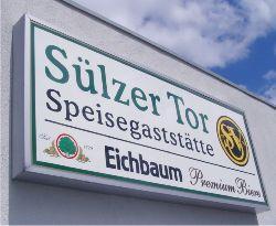 suelzer_tor