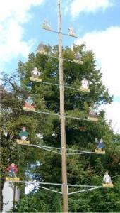 zunftbaum